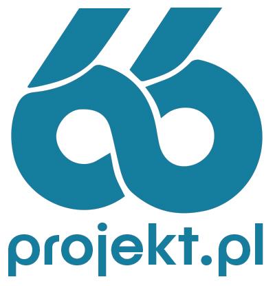 66projekt.pl Odzież reklamowa i nadruki Poznań