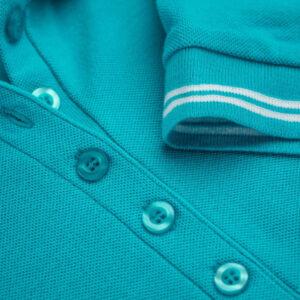 Koszulki firmowe polo