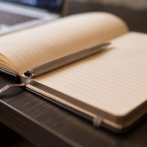 Notatniki i kalendarze reklamowe