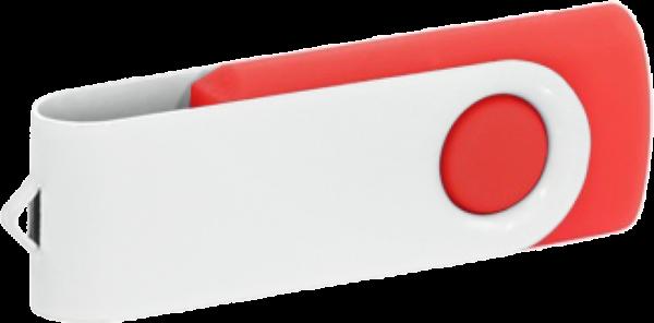 czerwona obudowa pd-6