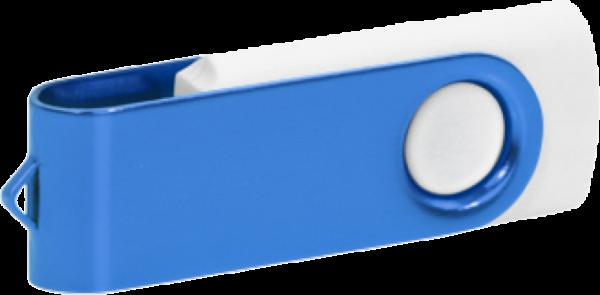 niebieska blaszka pd-6