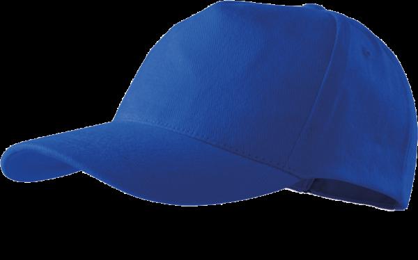 307 5p niebieski