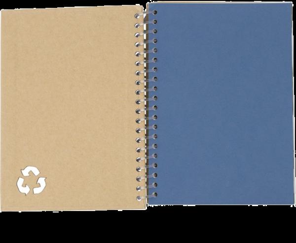 V2987 niebieski