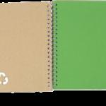 V2987 zielony