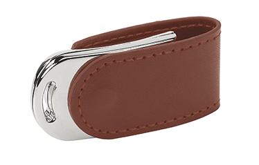 pds-14-brown